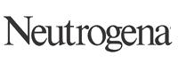 Nutrogena