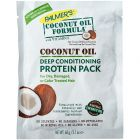 palmer's coconut deep conditioning protein pack