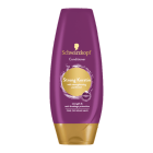 Schwarzkopf Strong Keratin Conditioner Size 250ml