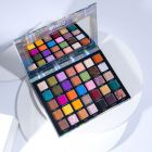 BPerfect Cosmetics Dream Big Manifest Palette
