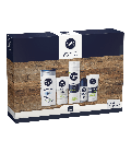 NIVEA MEN Complete Collection Giftset