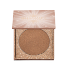bellamianta skin perfecting bronzer 20g