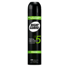 Right Guard Mens 3D Protection Anti-Perspirant 150ml