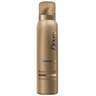 Dove Derma Spa Revived Summer Mousse Medium to Dark