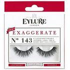 eylure exaggerate lashes no.143