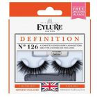 eylure lashes definition no.123