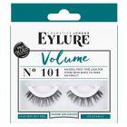 eylure lashes evening wear no.101