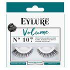 eylure lashes evening wear no.107