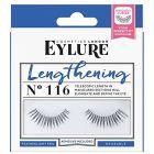 eylure lashes lengthening no.116