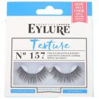 eylure lashes texture no.157