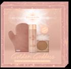 Bellamianta Liquid Gold Gift Set