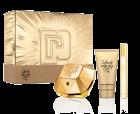 Paco Rabanne Lady Million EDP Gift Set 50ml