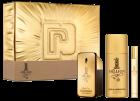 Paco Rabanne one million EDT Gift Set 50ml