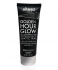 bPerfect golden hour glow filter effect matte tan 120ml