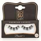 SOSU False Eyelashes Brooke