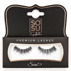 SOSU False Lashes Sara