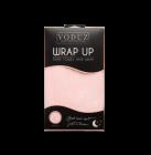 Voduz 'Wrap Up' Microfibre Towel