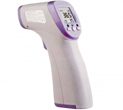 Marsden Electronic Infrared Thermometer