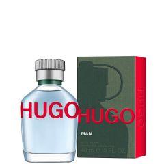 Hugo Boss Man Eau de Toilette