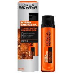 L'Oréal Men Expert Hydra Energetic Turbo Booster 50ml