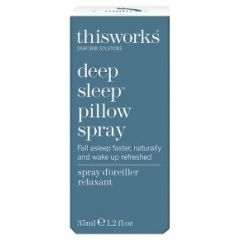 This Works Deep Sleep Bath Soak 200g