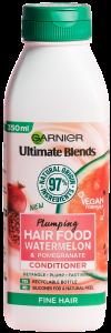 Garnier Watermelon Hair Food Conditioner 350ml