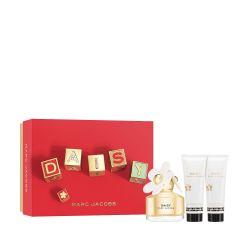 Marc Jacobs daisy EDT 50ml Gift Set
