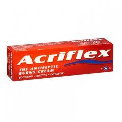 acriflex cream 30g