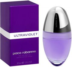 Paco Rabanne Ultraviolet 30ml
