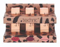 Technic Lip Couture Trio