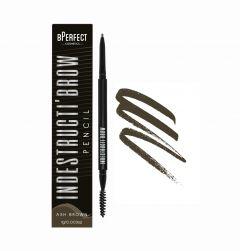 bPerfect indestructi'brow pencil ash brown