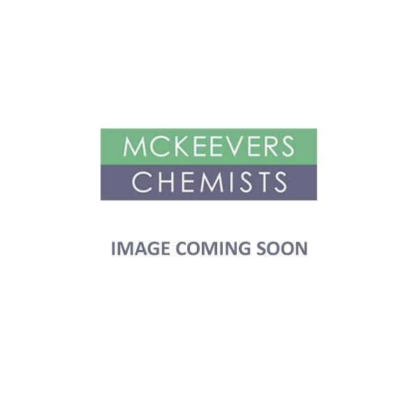 Phizz Apple & Blackcurrant Multivitamin & Hydration Effervescent 20