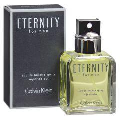 Calvin Klein eternity men EDP
