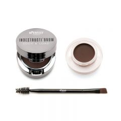 bperfect indestructibrow lock & load