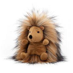 Jellycat Didi Hedgehog Medium