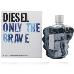 diesel only the brave EDT