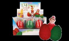 Elf Hatch Egg