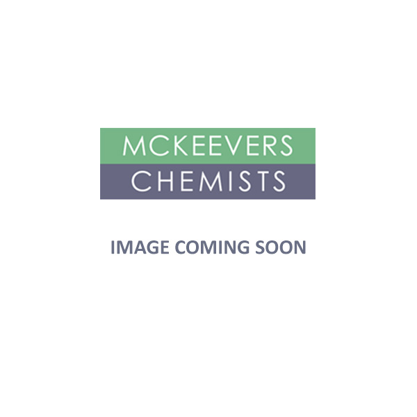 Armani Code Men 75ml EDT Gift Set