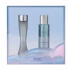 Ghost Ladies 30ml EDT Gift Set
