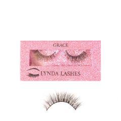 LYNDA STRAIN Grace Lash