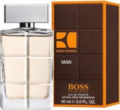 Hugo Boss Orange Man 60ml