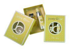 Jenny Glow Madame 30ml EDP Gift Set