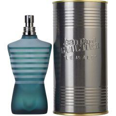 Jean Paul Gaultier le male spray EDT