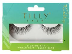 Tilly Lash - Kelly 3D lashes