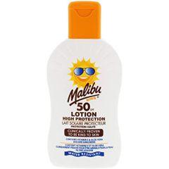 Malibu Kids Lotion SPF 50 200ml