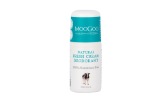 moogoo fresh cream deo 60ml