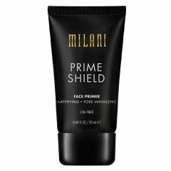 Milani Prime Shield Mattifying & Pore-Minimising Face Primer 20ml
