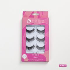 Tilly Lash - Niamh lashes 5 pack