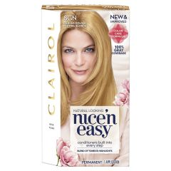 Nice'n Easy 8Gn Medium Golden Natural Blonde