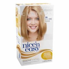 Nice'n Easy 9B Light Beige Blonde